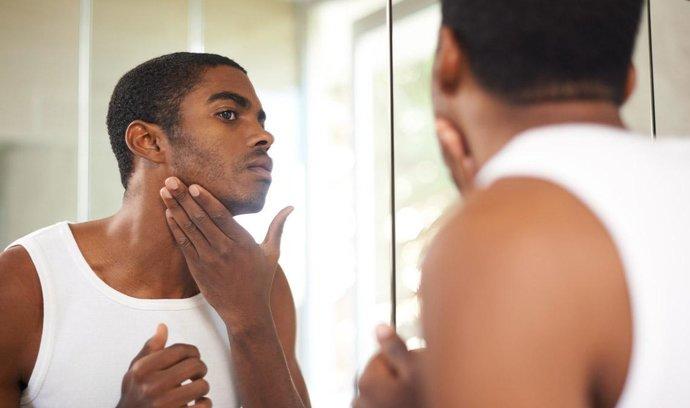 5 kosmetických novinek, které zařadit do péče o váš obličej