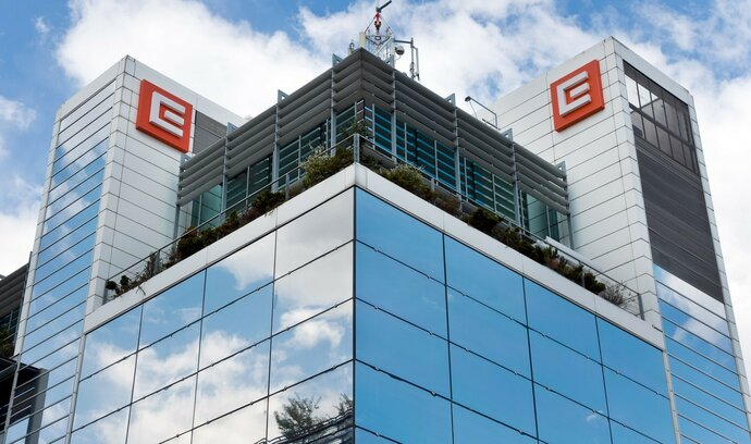 Antimonopolní úřad je pro prodej bulharských aktiv ČEZ