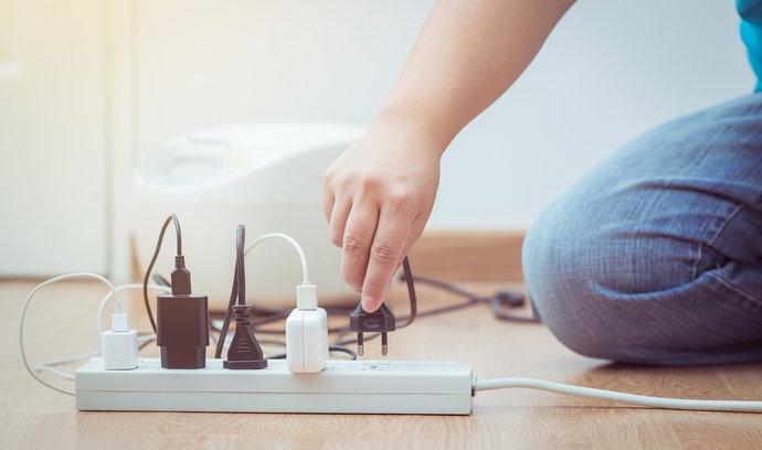 Pokuta od dodavatele energií: Můžete se jí bránit?