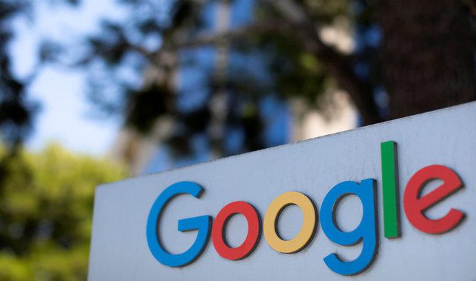 Největší výzva pro vedení Googlu, píší americká média. Ve firmě vznikly odbory