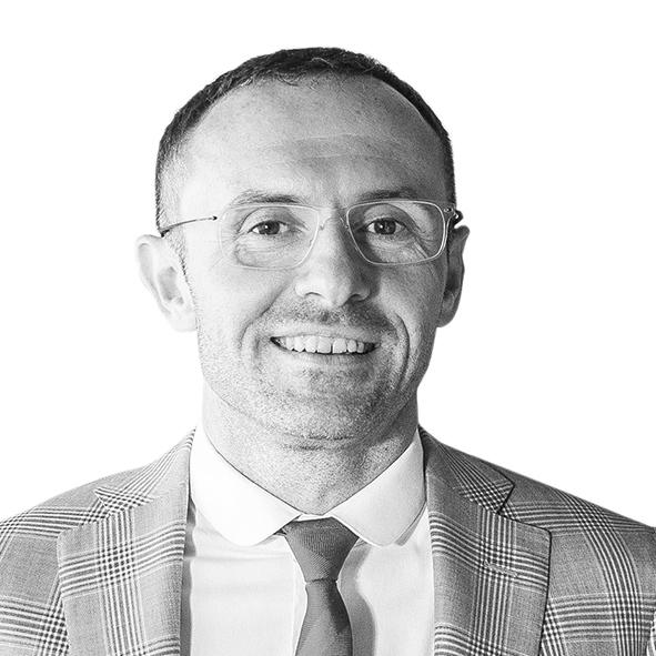 Petr Pudil, spolumajitel BPD partners