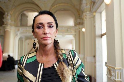 Sklovská v šoku: Lékařská vyšetření odkryla krutou pravdu!