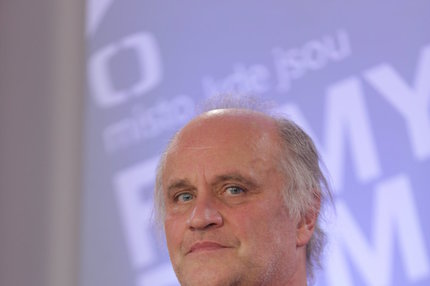 David Kundrát