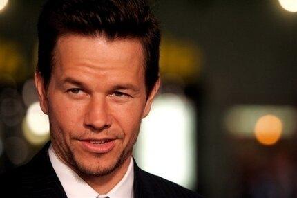 Herec Wahlberg s hrůzou zjistil: Jsem alergický na všechno!