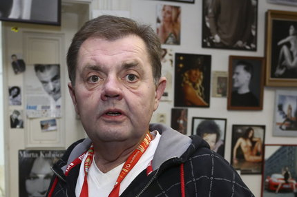 Mojmír Maděrič zhubl přes 30 kilogramů: MŮŽE ZA TO ZÁNĚT A NECHUTENSTVÍ!