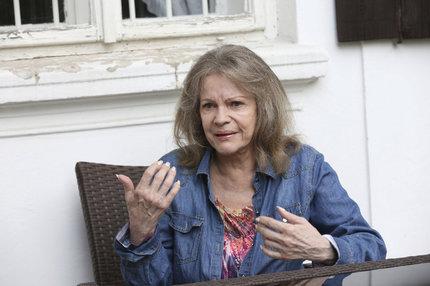 Eva Pilarová v šoku: Nechutné pomluvy!