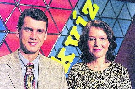 Konec AZ–kvízu po 22 letech? Televize prý chystá změny