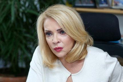 Studenková pod palbou kritiky: Lékař se na ní vyřádil!