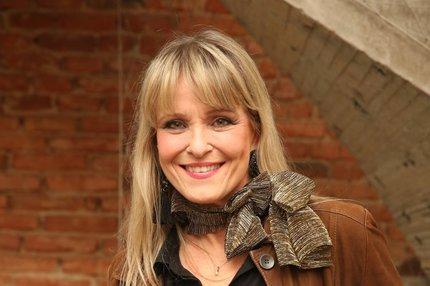 Chantal Poullain: Šokující změna vzhledu!