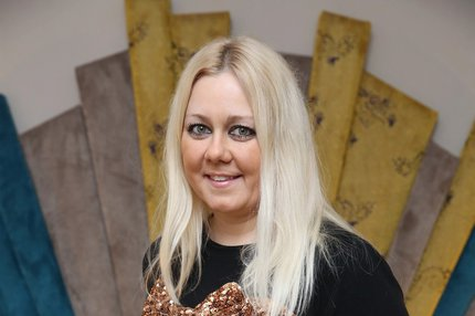 Klára Kolomazníková bojuje s nemocí: Biologická léčba!