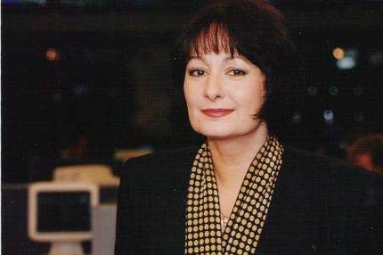 Utajená smrt zprávařské legendy Jurinové šokuje Česko