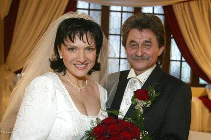 archiv Š. Rezkové
