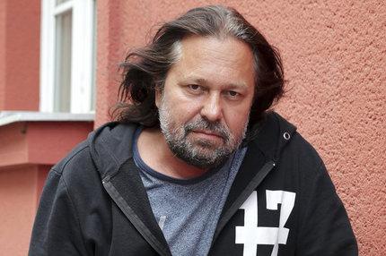 Daniel Černovský