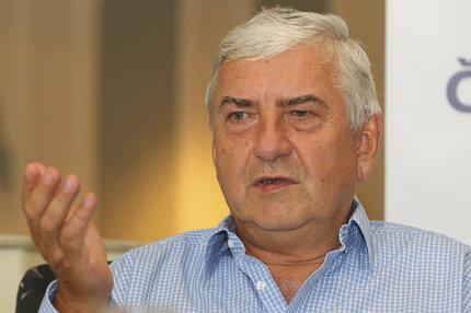 Marek Pátek, TV Nova