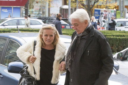 Foto Aha! – Martin Hykl, showpix.cz