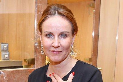 Vendula Pizingerová: Manžel ji bude balit do igelitu