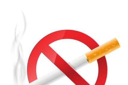 co dělá skvělé kouření