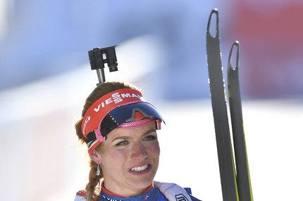 Foto Sport – Barbora Reichová, Jaroslav Legner, Aha! – Martin Sekanina