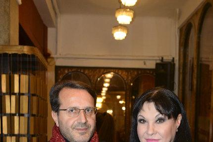 Foto Aha! – Robert Klejch, Daniel Černovský, Herminapress.cz