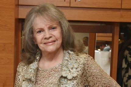 Nejkrásnější dárek pro Pilarovou k 80. narozeninám: Dostala film i s rolí!