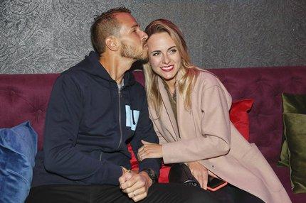 Burešová kontra Rosol: Do sporu se vložila tenistova manželka Petra!