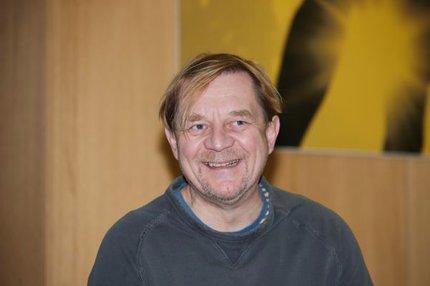 Petr Čtvrtníček, bubeník vězeňského souboru Wsedě: Chceme do kapely Tomáše Řepku!
