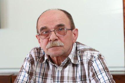 Policie pátrání po Uhlířovi odvolala: Jaká je dohra?