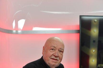 Poslední koncert kapelníka Hybše: Konec po 60 letech!