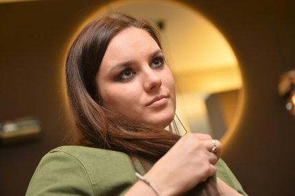Válka Farne a Třeštíkové: Spisovatelka vzteky bez sebe!