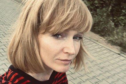 Přiznání Aňi Geislerové: Málem jsem dospěla ke katastrofě