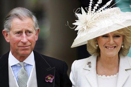 Skandál prince Charlese: Info, které láme vaz