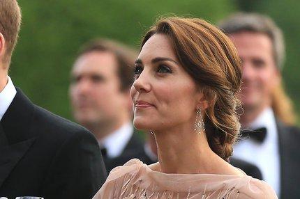 Záhadná proměna vévodkyně Kate! Experti na krásu mají jasno