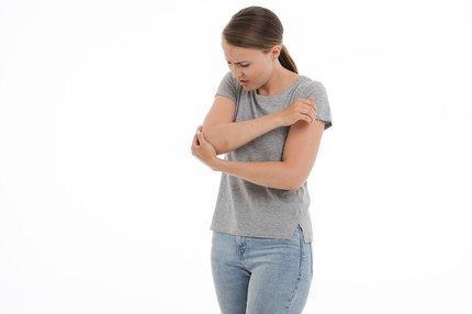 Lymeská borelióza může mít doživotní následky, s léčbou neotálejte - byroncaspergolf.com
