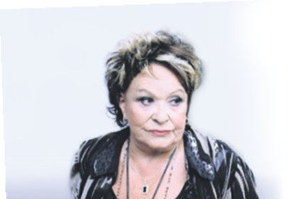 Jiřina Bohdalová: Přišla o roli kvůli horoskopu!