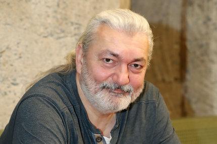 Marek Pátek, Facebook.com, TV Prima, archiv