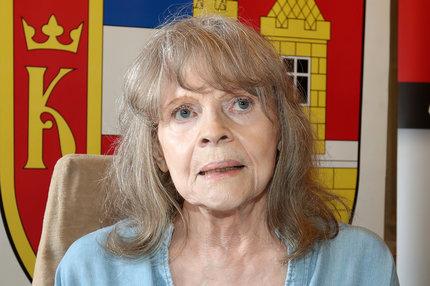 Loučení s Pilarovou (†80): ŠOKUJÍCÍ SLOVA KNĚZE