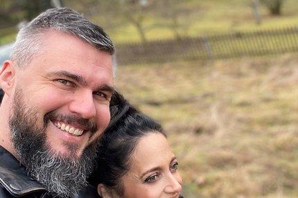 Kdy bude svatba? Bílá a Filipi konečně kápli božskou!