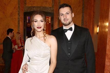Makarenko a Bahenský: Místo svatby rozchod!