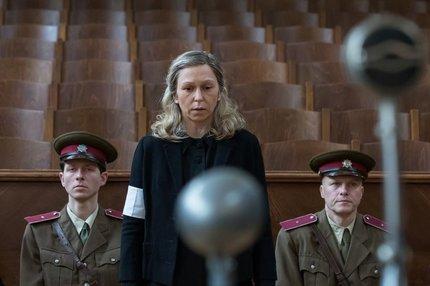 Film o dramatu Štěpničkové: Co bylo v Pasti jinak?!