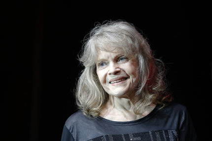 Eva Pilarová (†80): DRUHÝ POHŘEB 81 DNÍ PO SMRTI