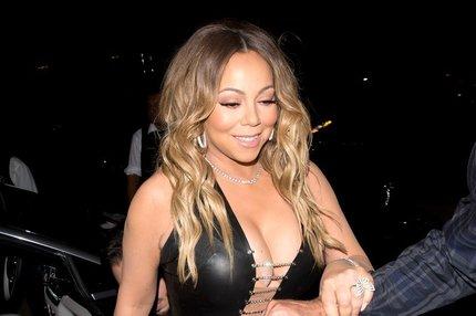 Sestra Mariah Careyové u soudu: Máma mě dala pedofilovi!
