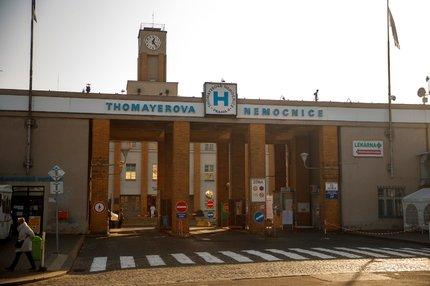 Smrt sestřičky (†48) z nemocnice: Kvůli koronaviru?