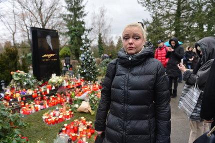Dominika Gottová (47): NA MIZINĚ! Zůstala bez peněz, boj o bydlení