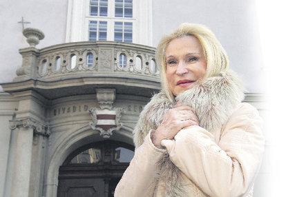 Temné tajemství herečky Jitky Pelikánové: Měla tři krycí jména, donášela na...