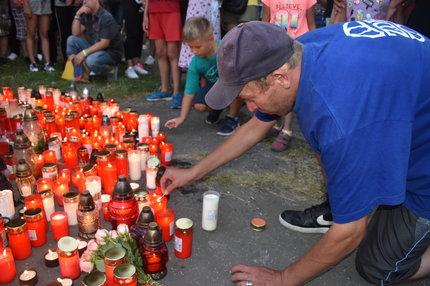 Tragédie v Bohumíně: Rozdělené město! Kvůli hrůznému činu