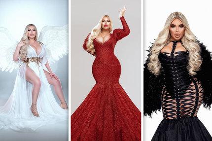 Zapomeňte na Kena, už rok je z něj Barbie: Plastikový anděl s ďáblem v těle