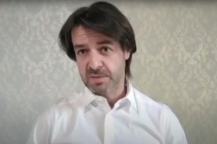 Expartner Bartošové Macura: MRTVICE! ZTRATIL 30 KG
