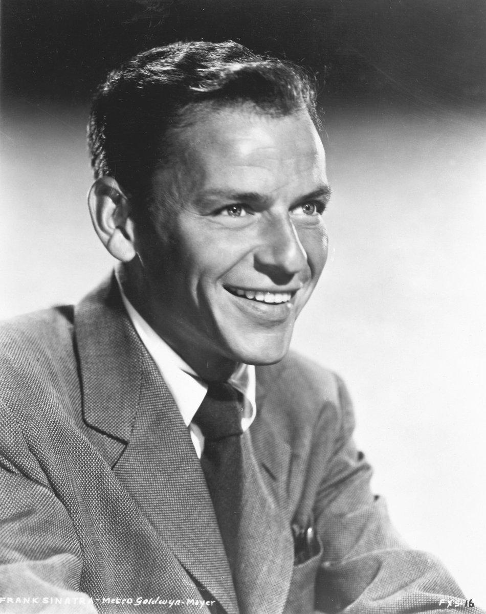 Uchýlil se skutečně Sinatra k vydělávání vlastním tělem?