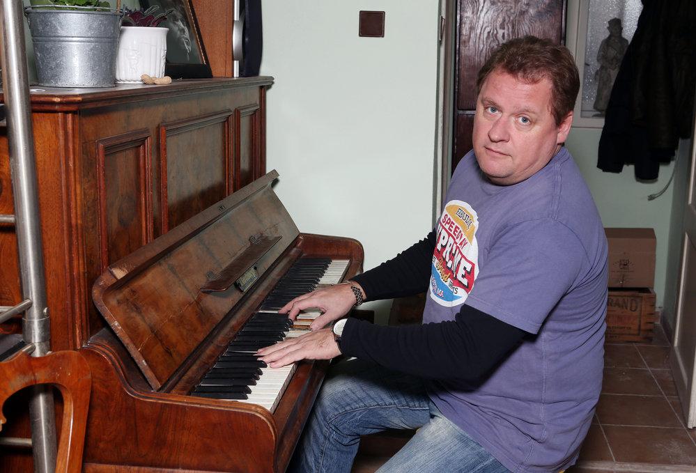 Václav Kopta