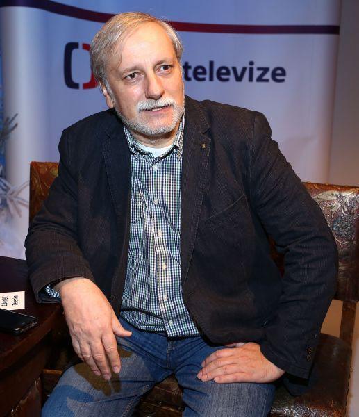 Zdeněk Zelenka se Bohdalové zastal